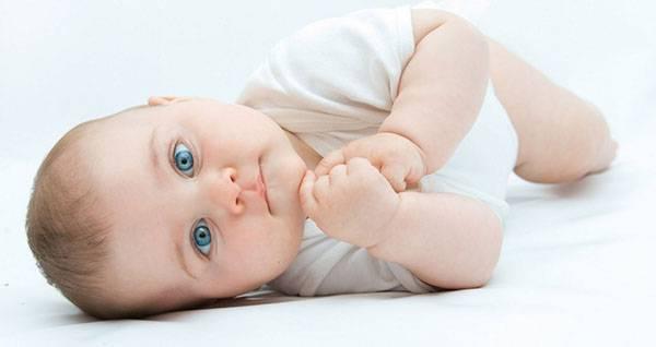 Ну почему она кушает и плачет!!!!!! - ребенок плачет при кормлении - запись пользователя катюша (missykat) в сообществе здоровье новорожденных - babyblog.ru