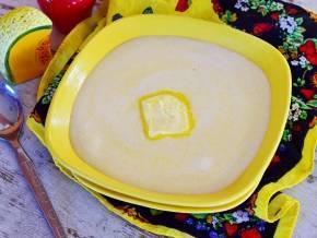 Как правильно варить кашу для годовалого ребенка: какие каши можно вводить детям с 1 года, сколько времени варить каши на молоке и воде? вкусные и полезные рецепты приготовления каш для годовалых детей