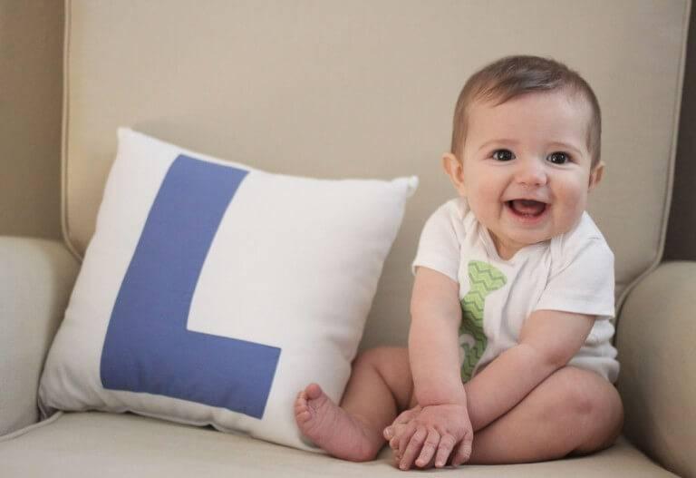 В 7, 5 месяцев ребенок сидит только с поддержкой. это ужасно?((( - запись пользователя ольга (scorpionsha) в сообществе здоровье новорожденных в категории неврология - babyblog.ru