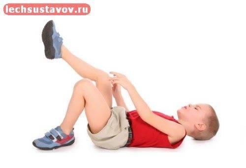 У ребенка сыпь на спине и животе: фото с пояснениями и описаниями