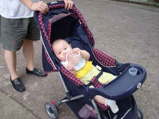 Падение младенца с высоты: травма или легкий испуг? - запись пользователя марина прокат игрушек и автокресел вишенка (id1655573) в сообществе детские болезни от года до трех в категории все о травмах, царапинах, шишках,ушибах и порезах - babyblog.ru