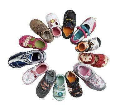 Первая обувь малышу - какую брать? - первая обувь малышу - запись пользователя анна хорошая (id1162423) в сообществе здоровье новорожденных в категории ортопедия - babyblog.ru