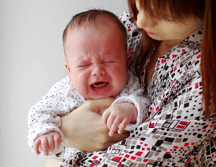 Ребенок отказывается от груди и молоко пропадает - запись пользователя ilona (jaguar-bag) в сообществе грудное вскармливание в категории боль, травмы груди - babyblog.ru