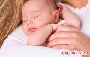 Гемолитическая болезнь плода и новорожденного (гбн). клинические рекомендации.