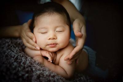 Ребенок плохо слышит? нарушения слуха у детей   материнство - беременность, роды, питание, воспитание