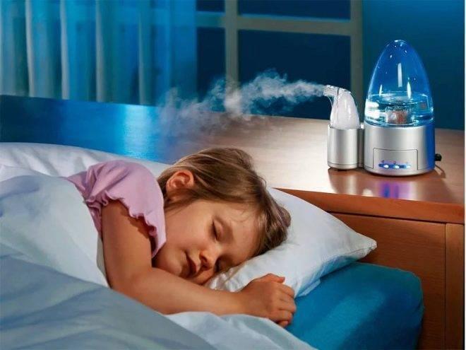 Эффективное лечение горла в домашних условиях
