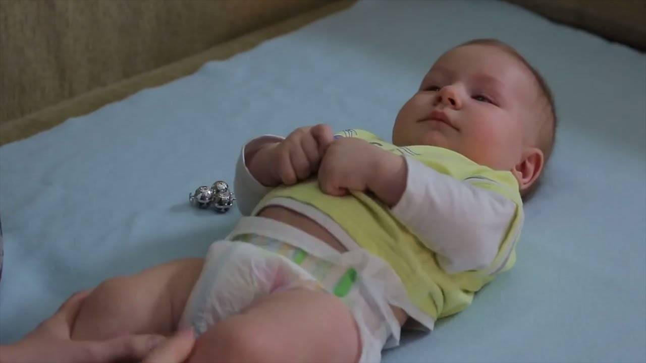 Запор у грудничка. - запись пользователя юлия (yulyasvet) в сообществе грудное вскармливание в категории колики - babyblog.ru