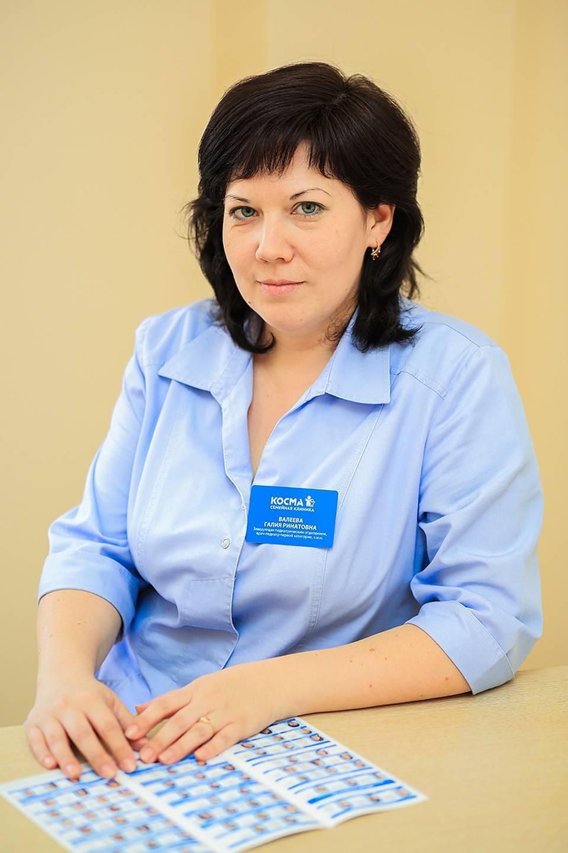 Подскажите, каких врачей нужно проходить в 2 года? - каких врачей проходят в 2 года - запись пользователя анастасия (emerica) в дневнике - babyblog.ru