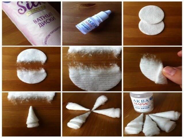 Чистим носик??? - каким маслом чистить носик новорожденному - запись пользователя лина (slasty) в сообществе здоровье новорожденных в категории насморк и прочие заболевания носа - babyblog.ru