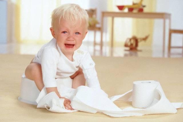 Пенис у сына покраснел и припух... что делать? - запись пользователя asya (proasya) в сообществе детские болезни от года до трех в категории интимная проблема - babyblog.ru