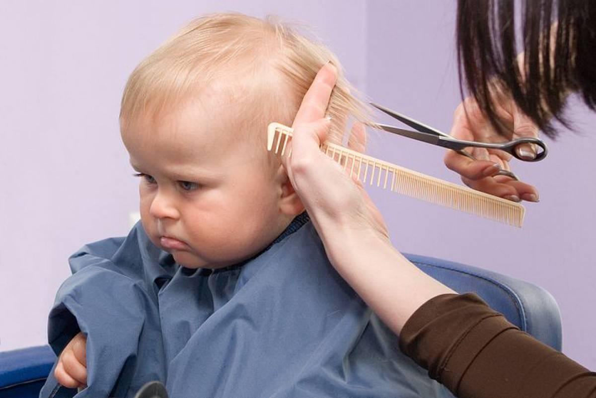 Неравномерный рост волосиков на голове у малыша) как росли у ваших? - запись пользователя ольга солнечная (olgasumarockowa) в сообществе здоровье новорожденных в категории разное - babyblog.ru