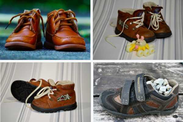 Как выбрать обувь ребенку - как выбрать размер обуви ребенку - запись пользователя кристин (kristin8205) в сообществе развитие от рождения до года в категории физическое развитие - babyblog.ru