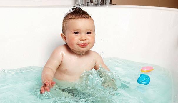 Как часто купать новорожденного? правила купания грудного ребенка до года