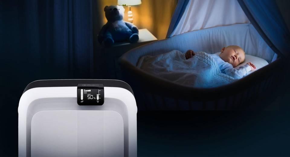 Увлажнитель воздуха. нужен ли он? - нужен ли увлажнитель воздуха в квартире - запись пользователя аннет (id815406) в сообществе здоровье новорожденных в категории профилактика - babyblog.ru