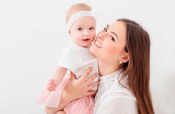 Отлучение от груди. как сделать это быстро и безболезненно? - календарь развития ребенка