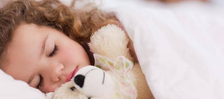 Как научить ребенка самостоятельно засыпать? - как приучить ребенка 6 месяцев засыпать самостоятельно - запись пользователя angie (id1536111) в сообществе развитие от рождения до года в категории сон - babyblog.ru