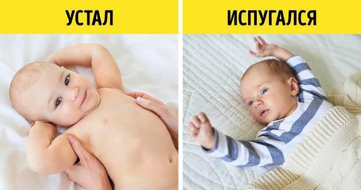Kogda-nachinat-prisazhivat-devochku - запись пользователя darya (id1400445) в сообществе раннее развитие в категории развитие от 3-6 месяцев - babyblog.ru