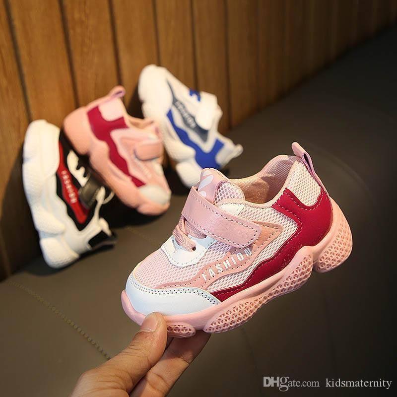 Е. комаровский: первая обувь для малыша - как выбрать сандалии на первый шаг, нужно ли ребенку носить дома ортопедическую обувь