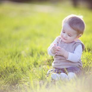 Аллергия на памперсы – как проявляется реакция у малыша, и что делать родителям?