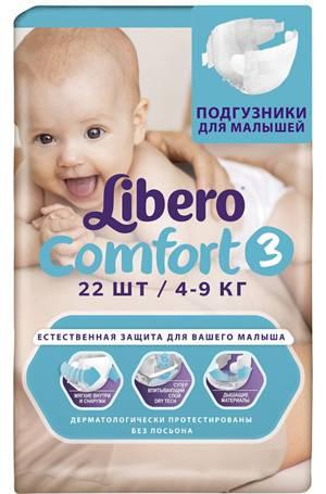 Памперсы для новорожденных - какие лучше? - какие лучше памперсы использовать - запись пользователя анастасия (maona) в дневнике - babyblog.ru