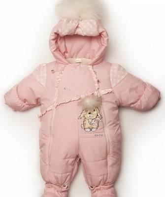 Комбинезон/конверт для февральского малыша - запись пользователя ~солнечная~ (marina_1408) в сообществе выбор товаров в категории детская одежда - babyblog.ru