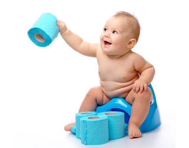 Приучение гиперактивных деток к горшку - как приучить к горшку гиперактивного ребенка - запись пользователя анастасия (id1190659) в сообществе воспитание, психология - от года до трех в категории дорога к горшку - babyblog.ru