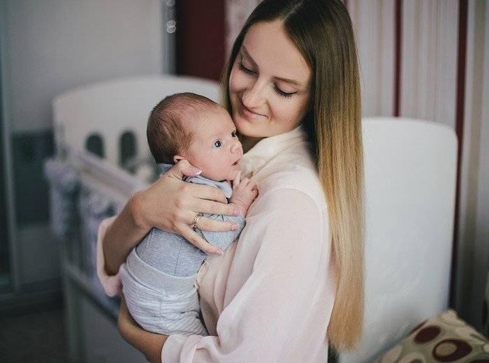 Как сделать укропную водичку от коликов? - как делать укропную водичку для новорожденного - запись пользователя леся субарова (subarova) в сообществе здоровье новорожденных в категории колики - babyblog.ru