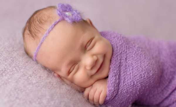 Жизнь с младенцем: мифы и реальность - запись пользователя ng (id2229823) в сообществе развитие от рождения до года в категории о мамах и папах - babyblog.ru
