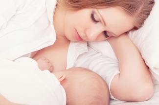 При кормлении грудью ребенок плачет - ребенок плачет при кормлении грудью - запись пользователя ирина (mihasy) в сообществе грудное вскармливание в категории как кормить, прикладывание, требование - babyblog.ru