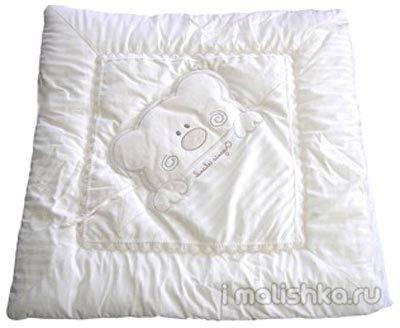 Конверт или одеяло на выписку?