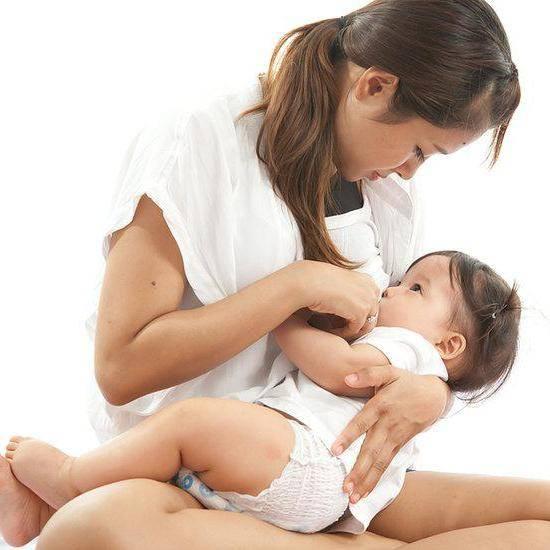 Можно ли кормить ребенка при температуре? можно ли при температуре кормить грудного ребенка?