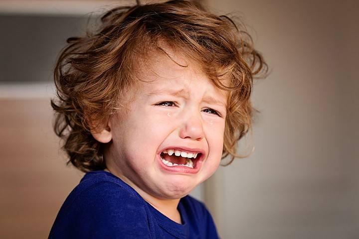 Целый день капризничает, что это может быть? - ребенок капризничает весь день - запись пользователя аллика (allika) в сообществе здоровье новорожденных в категории неврология - babyblog.ru