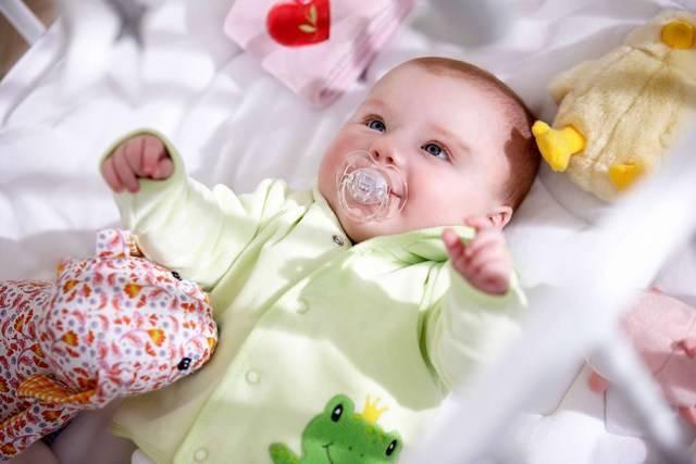 Как проявляется непереносимость лактозы у ребенка? – на бэби.ру!