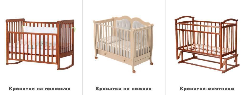 Как сделать пеленальный столик своими руками. пеленальный столик для новорожденного