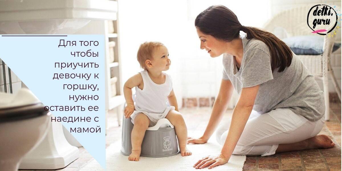 Когда вы приучили ребёнка к горшку? ваши советы и нюансы. - запись пользователя мама*ринка (id1230273) в сообществе развитие от рождения до года в категории горшечные дела - babyblog.ru