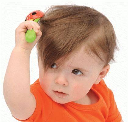 Щетина у новорожденных на спине, волосы или «колючки» (16 фото): как убрать и вывести у ребенка, причины волосатой спины