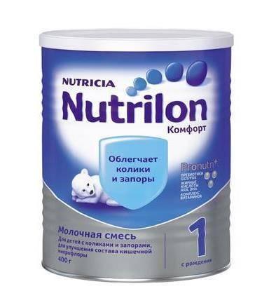 Какую смесь давать при запоре? - молочная смесь при запорах - запись пользователя надежда (nadyuwa) в сообществе питание новорожденного в категории св - как совместить смесь и грудь? - babyblog.ru