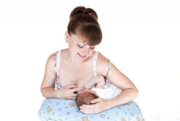 Удобные позы кормления грудью - почему нельзя кормить ребенка лежа - запись пользователя коган рита (koganr) в сообществе грудное вскармливание в категории позы - babyblog.ru