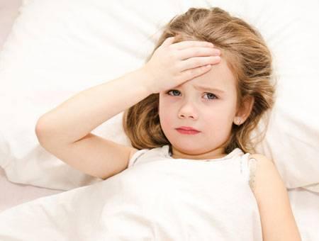 Действительно ли постоянные болезни в детском саду укрепляют иммунитет? - запись пользователя мария (melfil) в дневнике - babyblog.ru