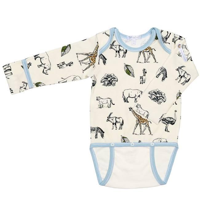 Что нужно новорожденному на первое время - одежда для новорожденных на выписку - стр. 6 - запись пользователя ольга (olga_konovalova) в сообществе образ жизни беременной в категории приданое для малыша - babyblog.ru