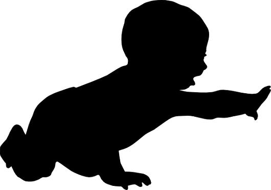 Ребенка укачивает в машине: что помогает детям от укачивания лучше всего?