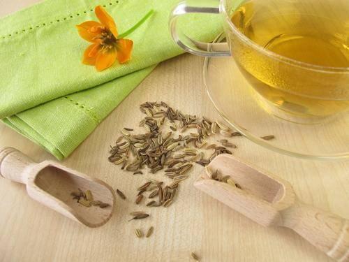 Можно ли месячному ребенку давать отвар ромашки. можно ли давать чай из ромашки грудничку