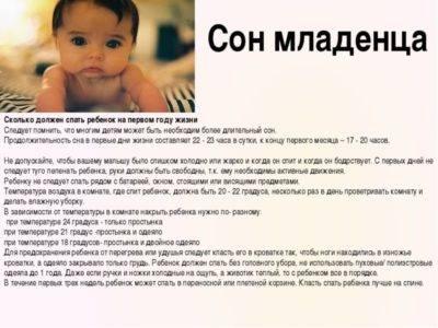 Отдых от семьи. - запись в сообществе семейные проблемы в категории я и он. конфликт характеров и интересов - babyblog.ru