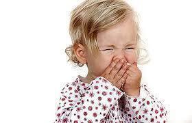 Полипы в носу у детей: причины, симптомы, лечение