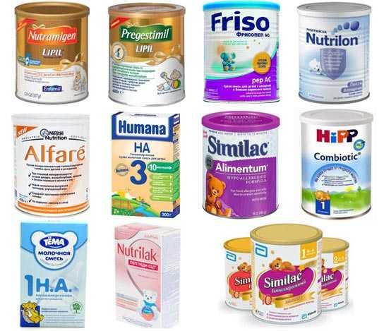 Смесь, можно ли смешивать? - можно ли смешивать смеси разных марок - запись пользователя •●• яна •●• (kaprizulia) в сообществе питание новорожденного в категории смеси - когда, сколько, какие - babyblog.ru