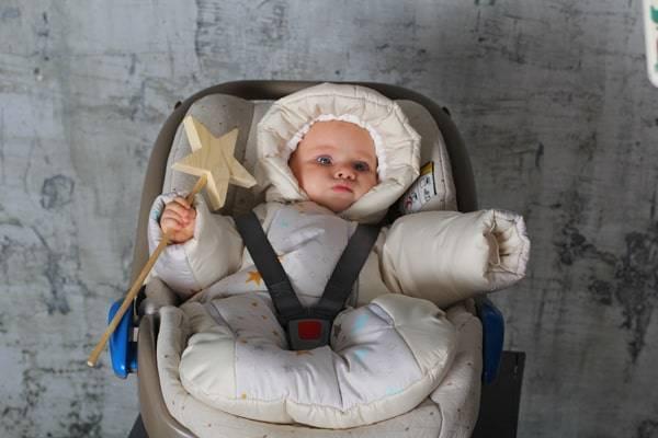 Во что одеть ребенка на выписку весной? - плед на выписку весной - запись пользователя katerinka (id761096) в сообществе образ жизни беременной в категории собираем сумку в роддом и на выписку - babyblog.ru