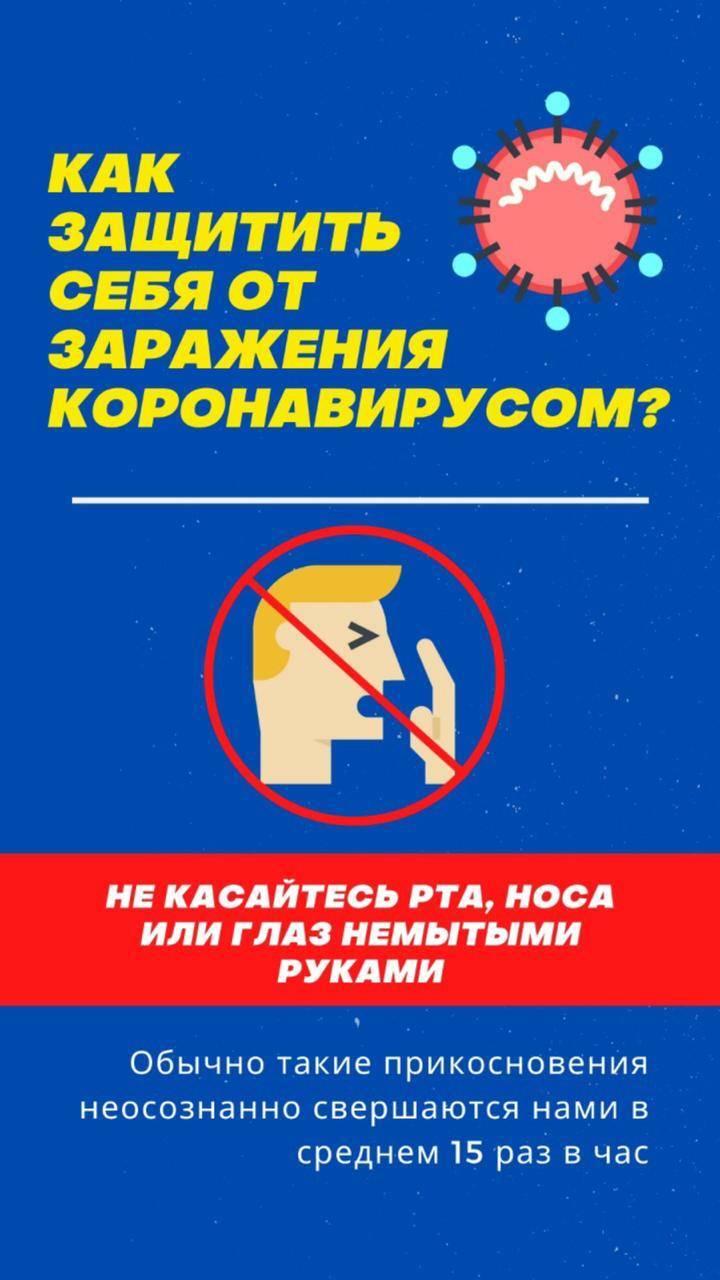 Понос от антибиотиков у ребенка — что делать с жидким стулом
