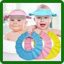 Shapochka-dlya-kupaniya - запись пользователя mila (milkapo) в сообществе выбор товаров в категории детская безопасность: шлем, круг, защита, ограждение - babyblog.ru