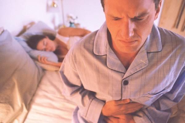 Симптомы и лечение колита у детей и новорожденных