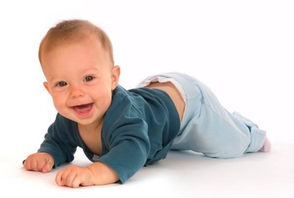 Как ребенок решает когда ему родиться?! - запись пользователя анна (dudoanya) в дневнике - babyblog.ru